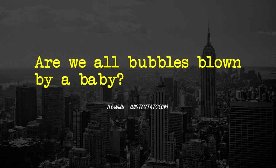 Baby Come To Me Quotes #23726