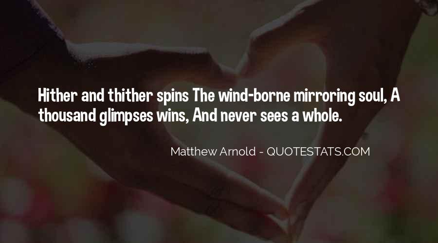 Quotes About Mirroring Others #374386