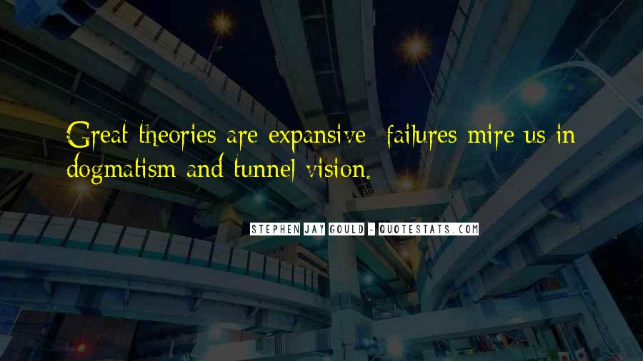 Quotes About Mire #1197079