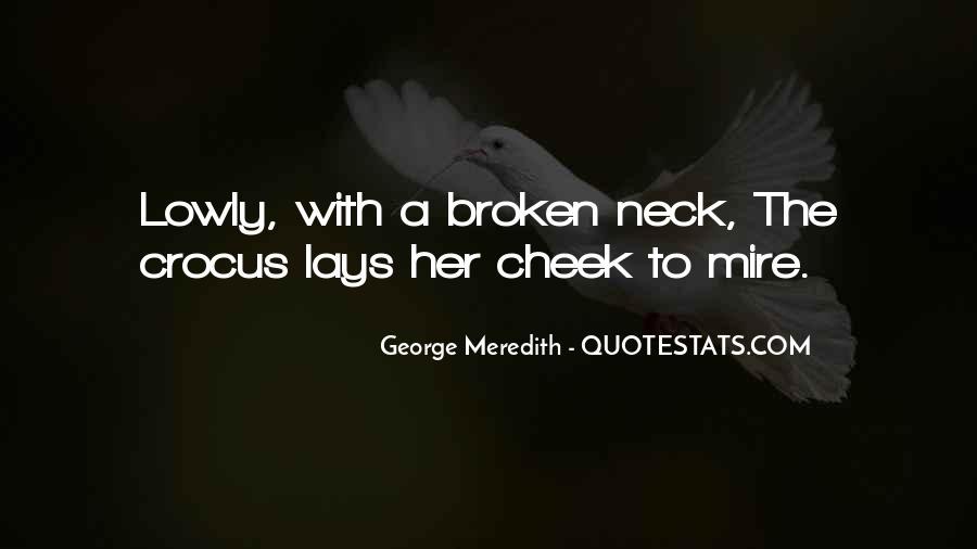 Quotes About Mire #591474