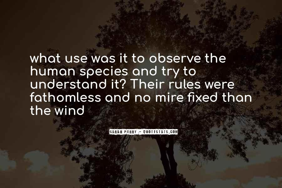 Quotes About Mire #845120