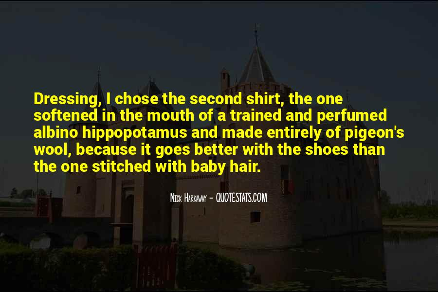 Baby Shirt Quotes #759502