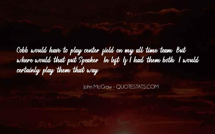 Babylon 5 Minbari Quotes #301331