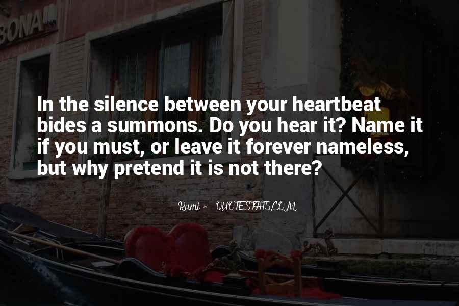 Baccano Claire Quotes #1186155