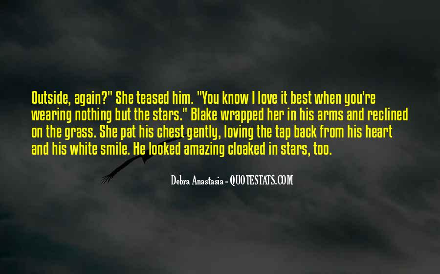 Top 64 Back In Love Again Quotes: Famous Quotes & Sayings ...