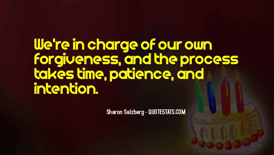 Quotes About Mindfulness Love #1280011