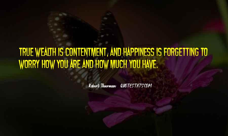 Quotes About Mindfulness Love #161819