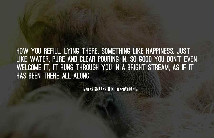 Quotes About Mindfulness Love #350138