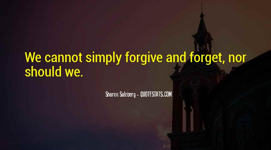 Quotes About Mindfulness Love #634281