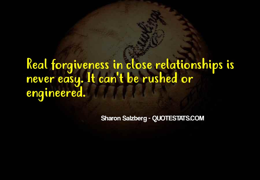 Quotes About Mindfulness Love #858349