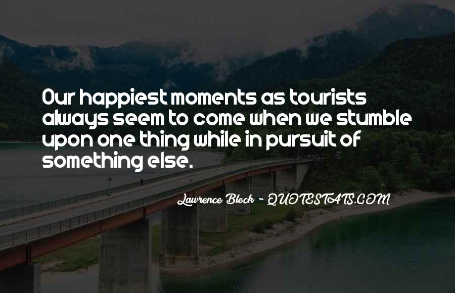 Backpacking Adventure Quotes #176547