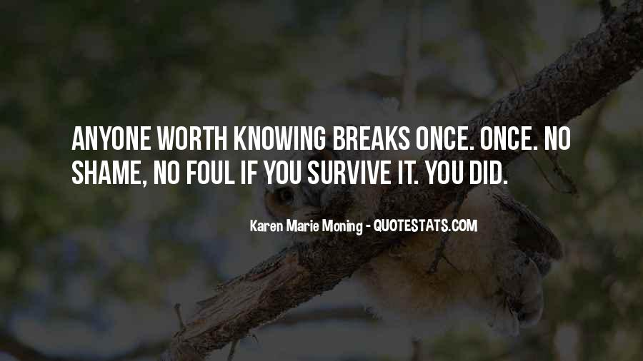 Backstabbers Brainy Quotes #1359648