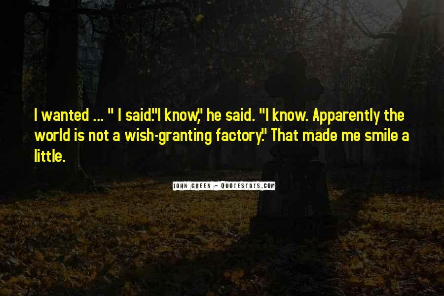 Bad Arse Quotes #321654