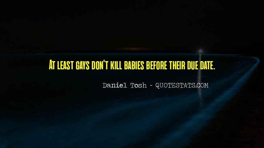 Bad Education Bbc3 Quotes #1160074