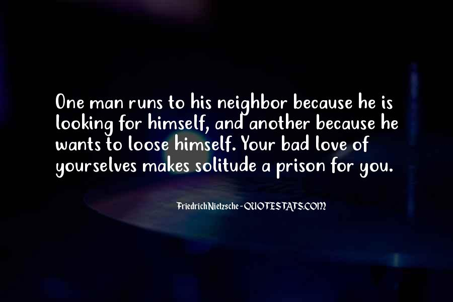 Top 100 Bad Man Quotes: Famous Quotes & Sayings About Bad Man