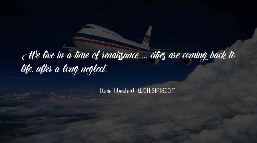 Bad Past Time Quotes #16530