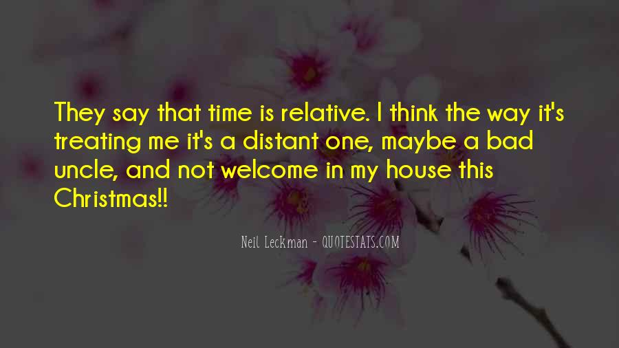 Bad Past Time Quotes #34741