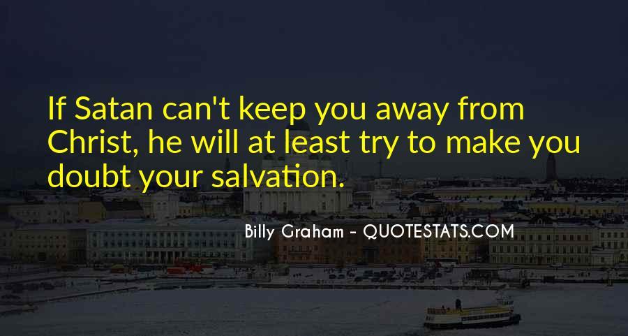 Bad Religion Love Quotes #1058313