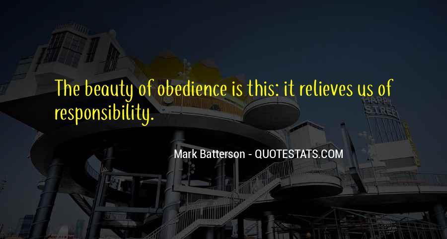 Bad Religion Love Quotes #1561961