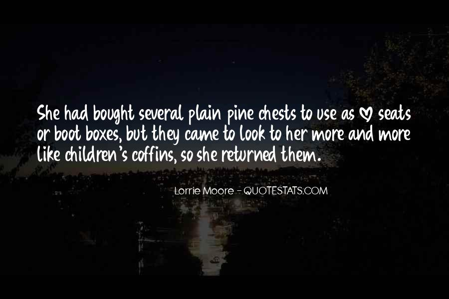 Bad Religion Love Quotes #1784448