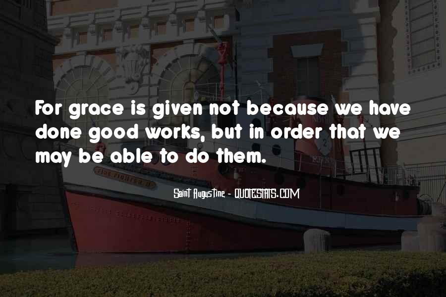 Bad Religion Love Quotes #459782