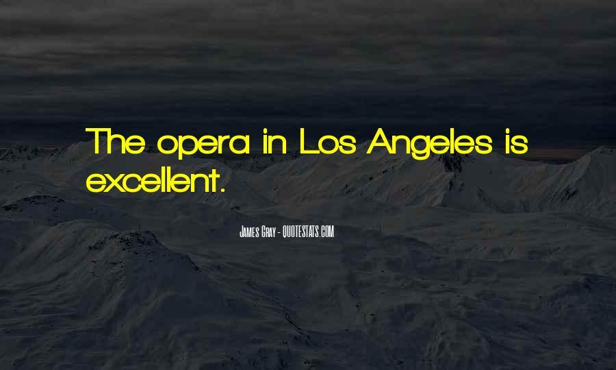Badai Pasti Berlalu Quotes #1648077