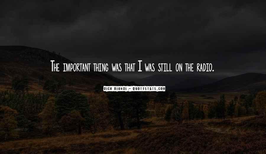 Badai Pasti Berlalu Quotes #837062