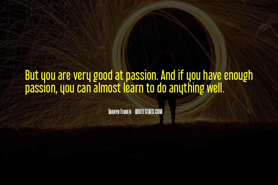Badass Liam Neeson Quotes #1117563
