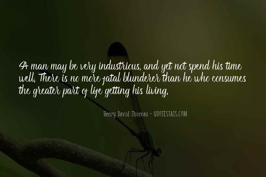 Badass Mixed Martial Arts Quotes #1145711