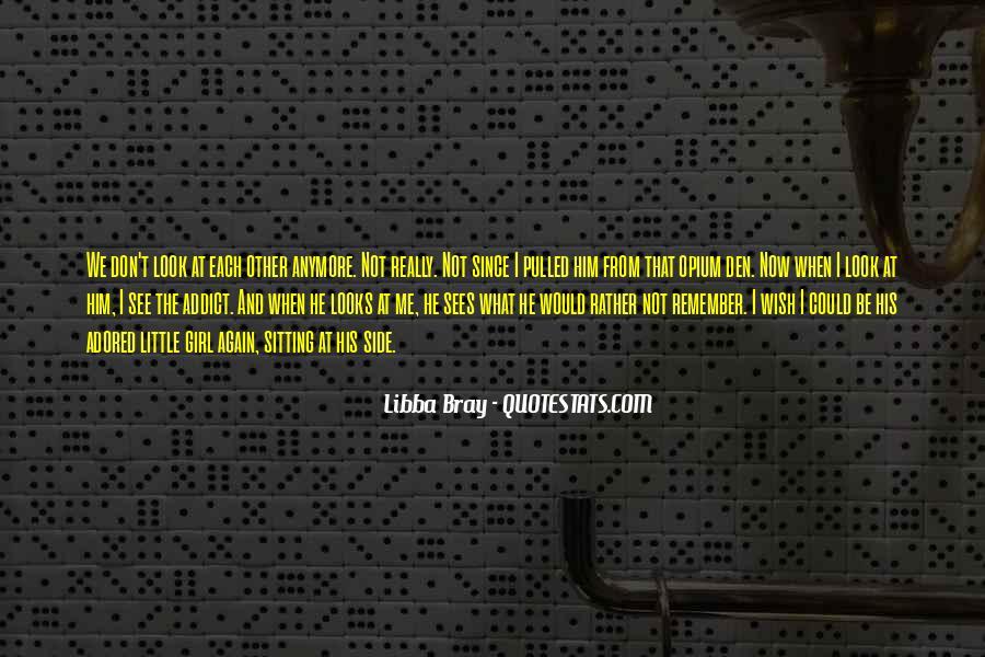 Badass Mixed Martial Arts Quotes #1869392