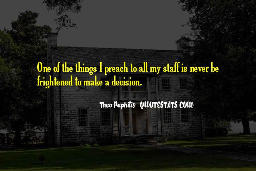 Badass Paladin Quotes #1726131