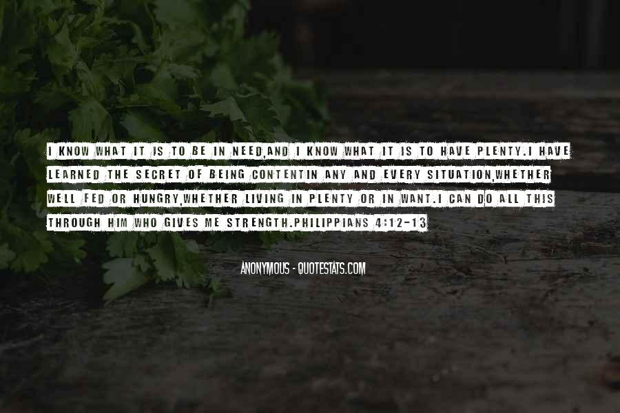 Badass Paladin Quotes #566618