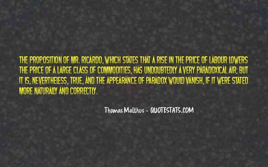 Badass War Movie Quotes #1013605