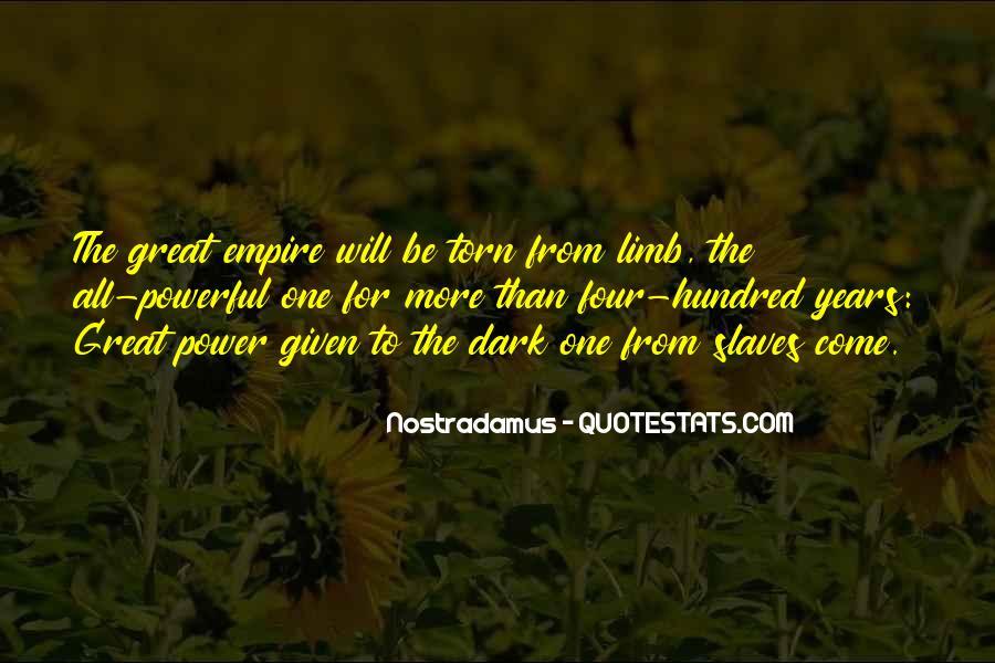 Badass War Quotes #184782