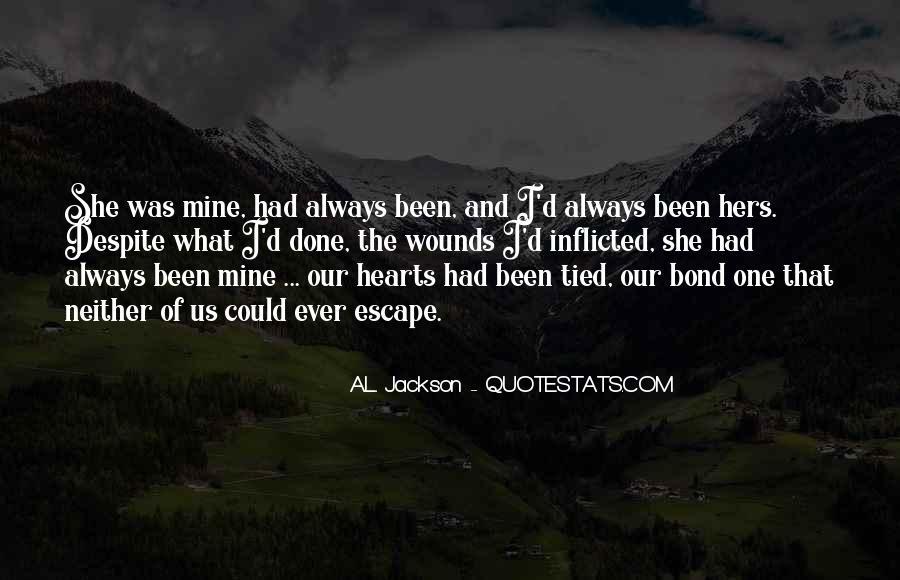 Badass War Quotes #340547