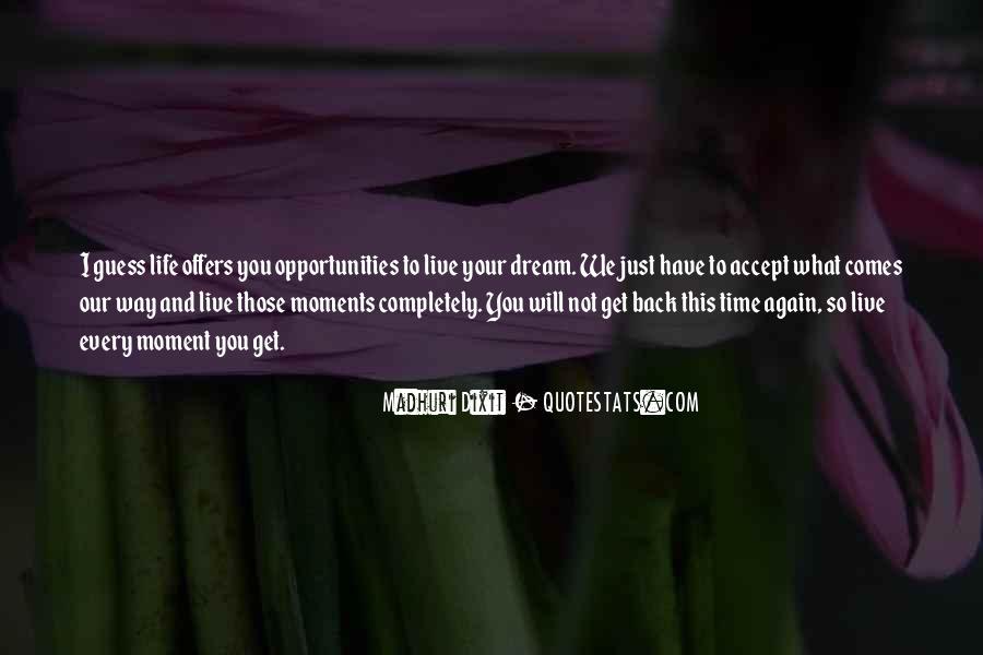 Badi Diwali Quotes #450961