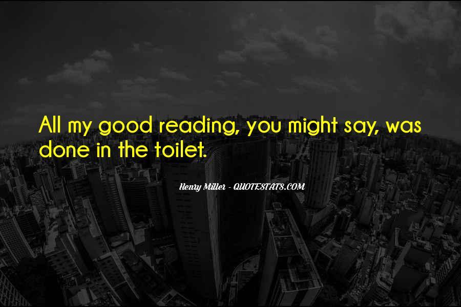 Baga Vad Gita Quotes #1052054