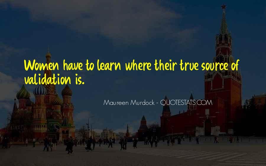Baga Vad Gita Quotes #1214600