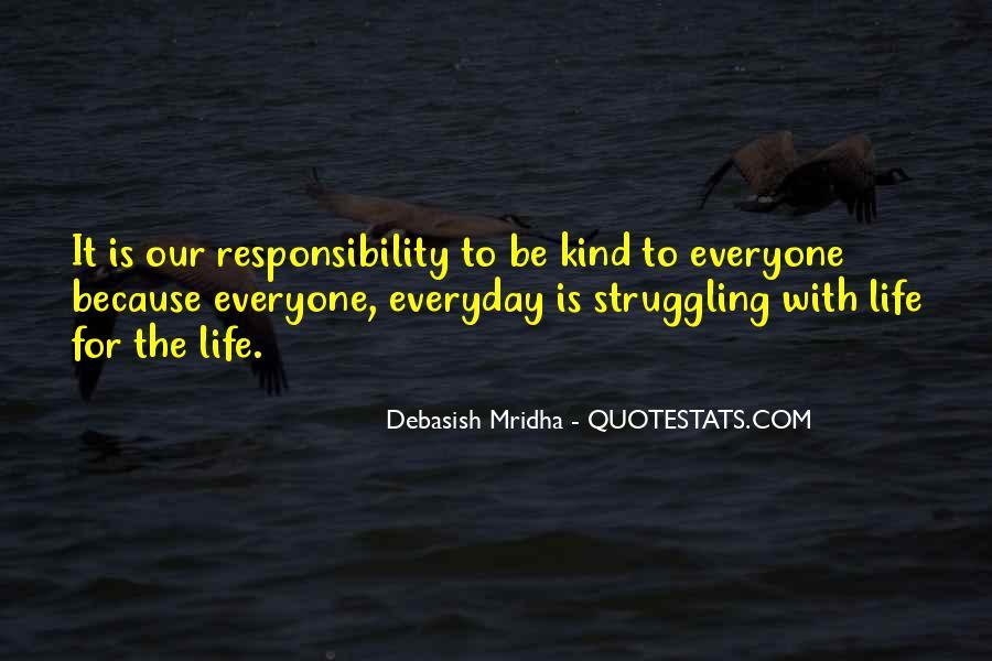 Baga Vad Gita Quotes #222030