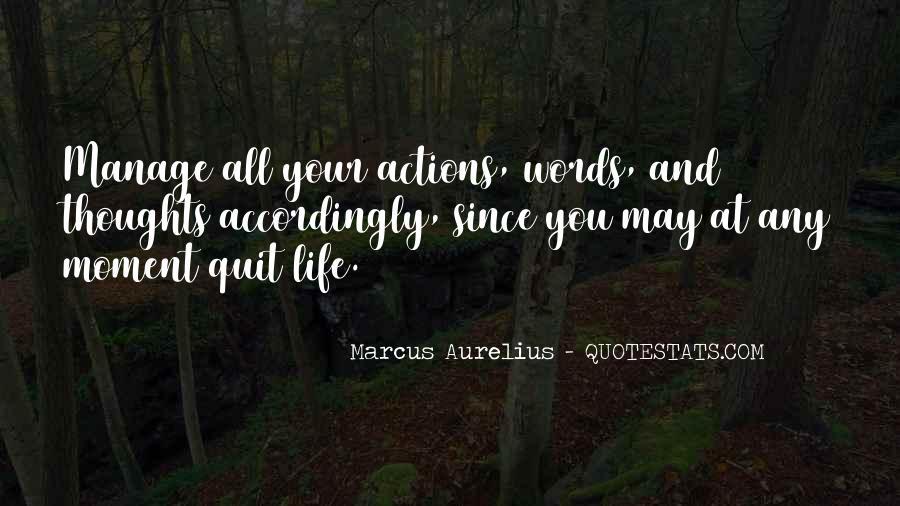 Baga Vad Gita Quotes #355371