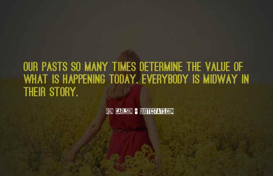 Baga Vad Gita Quotes #538286