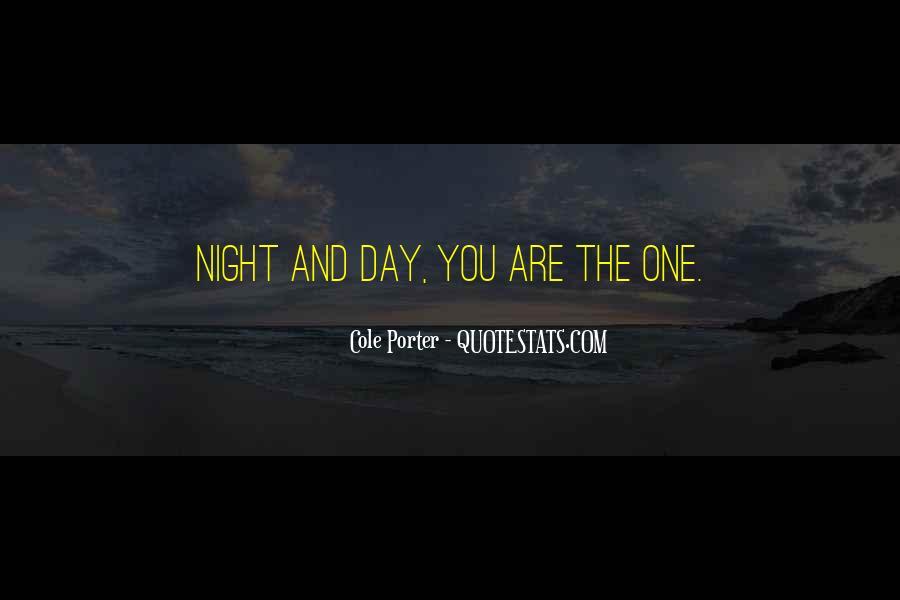 Bahagia Itu Sederhana Quotes #1223939