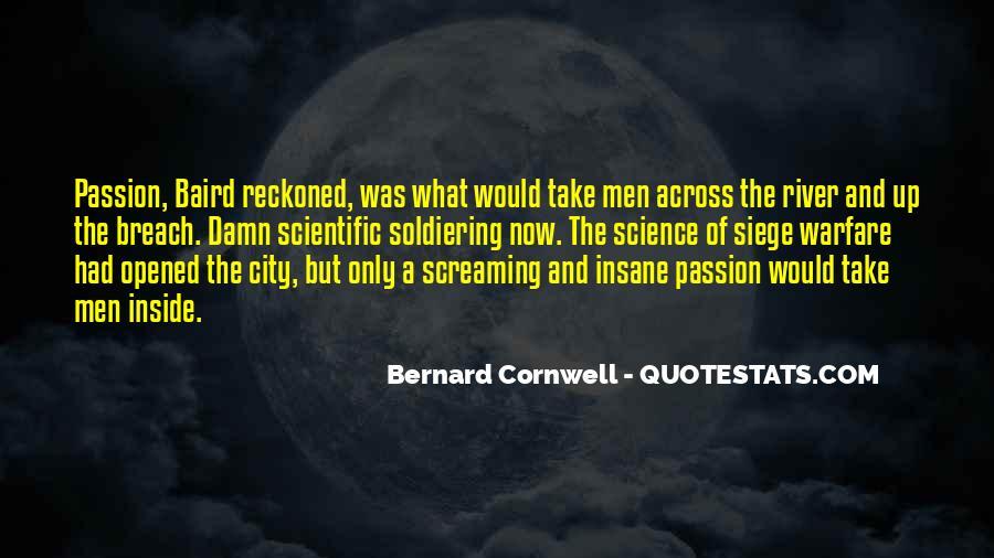 Baird Quotes #1305502