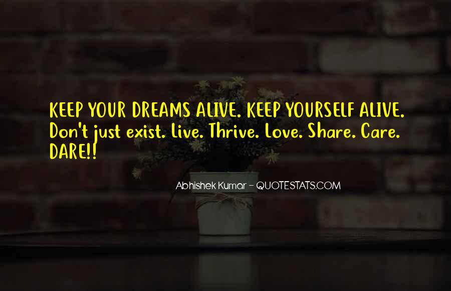 Bakit Ngayon Ka Lang Love Quotes #1641180