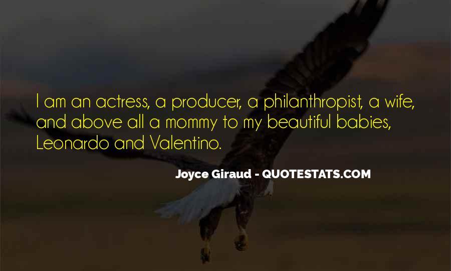 Bakit Ngayon Ka Lang Love Quotes #1740378