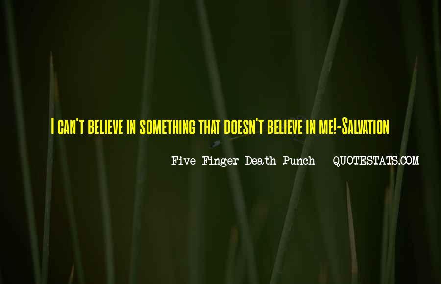 Bakit Ngayon Ka Lang Love Quotes #277444