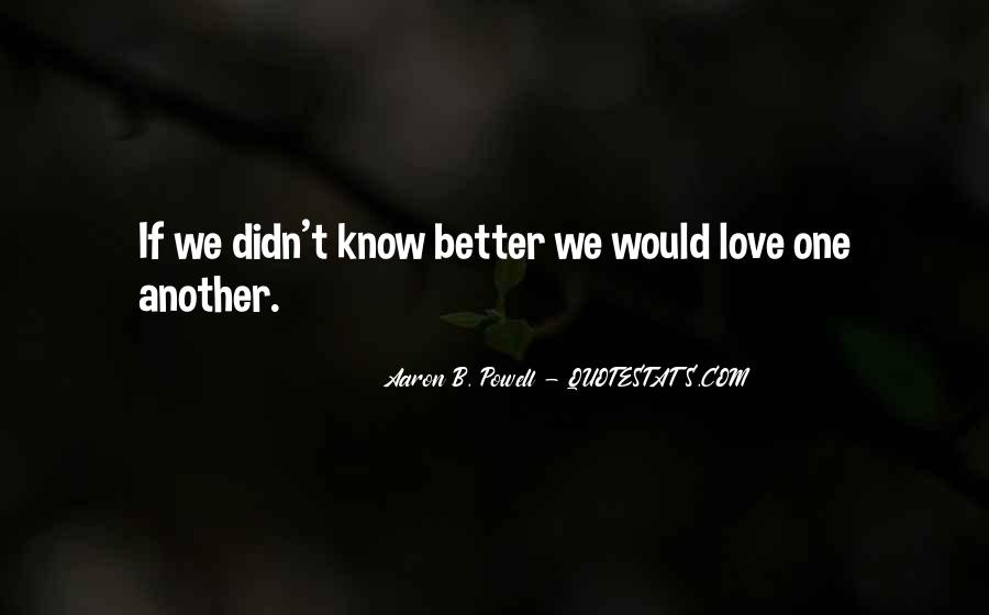 Bakugan Battle Brawlers Quotes #886213