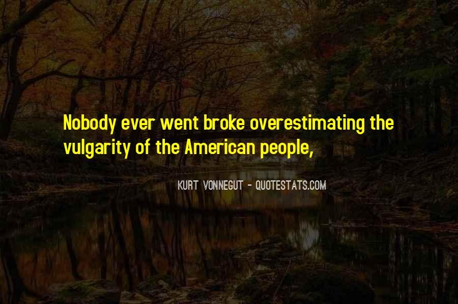 Bala Saheb Thakrey Quotes #1349206