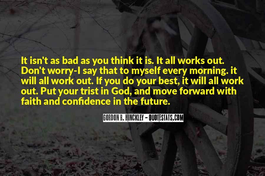 Bala Saheb Thakrey Quotes #1509980