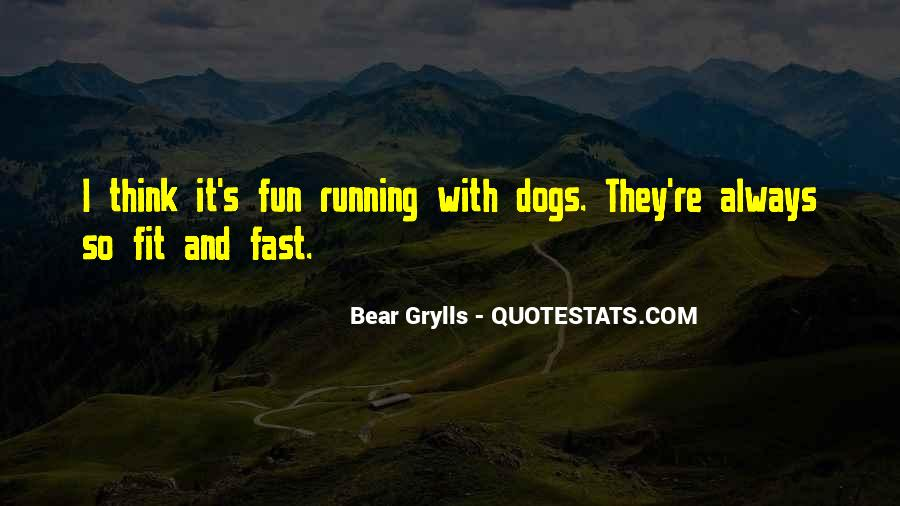 Balance Work And Play Quotes #1005991